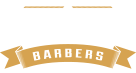 Mankind Barber's